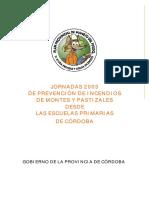 Jornadas-de-Prevencion-de-Incendios-de-Montes-y-Pastizales-2005