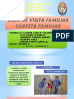 SALUD PUBLICA 3.pptx