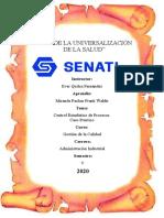 GESTION DE CALIDAD TAREA 3.docx