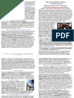 GENERICO Conozca PDF 2018 07 24