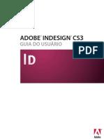 indesign_cs3
