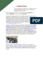ANTIGUA_ROMA111[1].docx