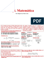 Analisis Combinatorioa.pptx