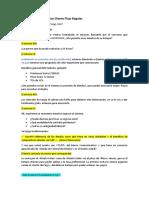 Speech de Ventas - FFVV Provincia 2