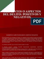 ELEMENTOS DEL DELITO.ppt
