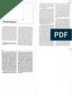 La inercia de los establecido.pdf