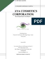 Hiraya-Cosmetics-Corporation