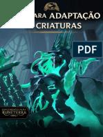 Guia_de_Adaptacao_de_Criaturas