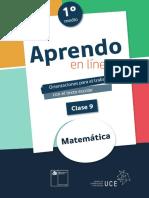 9,potencias.pdf