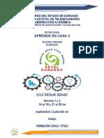 Cuadernillo_FCE1_Semana1_2_14_18_21_25_Septiembre