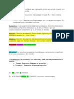 notas espñol.docx