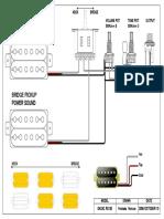 GAX30_RG120.pdf