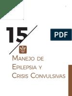 15.Epilepsia