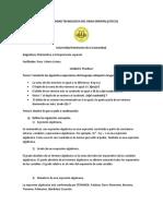 Práctica de la unidad II (1)