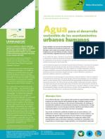 agua para el desarrollo (1).pdf