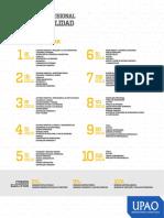 P20_R. EJECUTIVO CONTABILIDAD.pdf