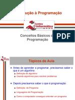aulaIP-01-AlgoritmosEProgramas