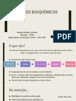 Exames-Bioquímicos-pdf
