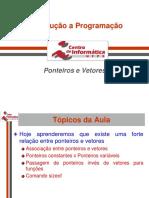 aulaIP-12-PonteirosVetores.pdf
