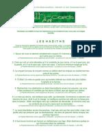 LeshadithsFRENC.pdf