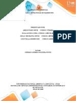 Planeacion Comercial- Paso 3