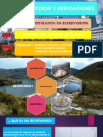 ENCOFRADO EN RESERVORIOS GRUPO 1.pdf
