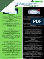 AUTOMONITOREO sandra.pdf