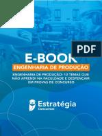 Ebook-Engenharia-de-Producao-Tiago-Zanolla.pdf