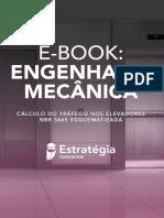 Engenharia-Mecanica-2020.pdf