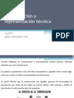 Comunicación y representación técnica.pdf