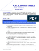 Profil_operator_calculator