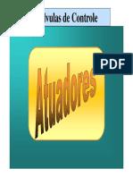 Atuadores_Acessorios