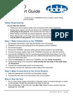 TDR9000 QuickStartGuide.pdf
