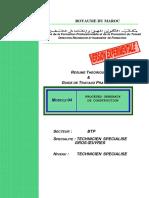 PROCEDESGENERAUX.pdf