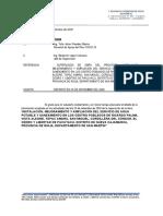 reporte diario de campo 25-09-2020.docx
