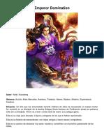 Emperor Domination 2301-2400.pdf
