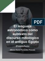 El_lenguaje_astronomico_como_subtexto_de.pdf