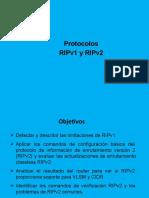 Sesión_7_RIPv1 y RIPv2