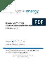 energy---guide-de-montage---kit-solaire-190w-230v