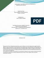 Unidad 1- Tarea 2 - Clasificación y caracterización de las teorías de la administración unidad 1_erika alarcon