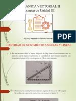 CANTIDAD DE MOVIMIENTO ANGULAR Y LINEAL.pdf