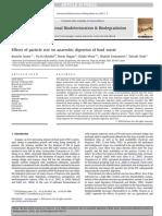 Izumi_2010_International-Biodeterioration-&-Biodegradation