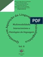 2 - Vol 2_Questoes em aquisicao da linguagem e psicolinguistica.pdf