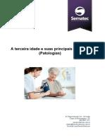 2-Doenças%20-%20Alzheimer,Osteoporose,%20Escaras,Diabetes,Artrite,Parkinson...
