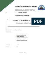 TRABAJO_AUDITORIA_CONTA_AMBIENTAL_audito.docx