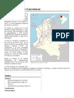 Red_Nacional_de_Carreteras