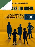 12 MARTINS, Vicente de Paula da Silva. Capitaes da Areia - Dicionario de lingua e cultura. Sao Carlos - Pedro & Joao, 2020. (2).pdf