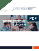 CAP.1-EMPODERAR EL ÉXITO CON COACHING EMPRESARIAL (1).pdf