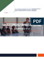 CAP.2-HABILIDADES EXPRESIVAS Y CORPORALES DEL LÍDER COACH.pdf