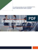 CAP.3-APLICACIÓN DEL COACHING EN LAS ORGANIZACIONES.pdf